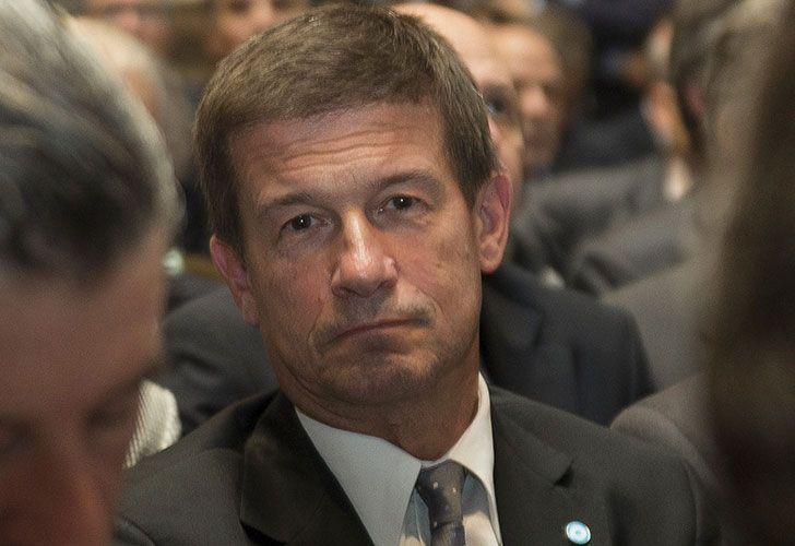 Para el Juez Ercolini, hubo intencionalidad del kirchnerismo para instalar que Nisman se suicidó