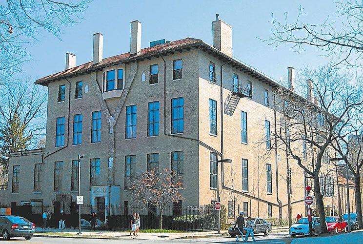 En 1990 dos ladrones robaron trece valiosas obras del Museo Isabella Stewart Gardner de Boston. Se vence el plazo para cobrar la recompensa de diez millones de dólares.