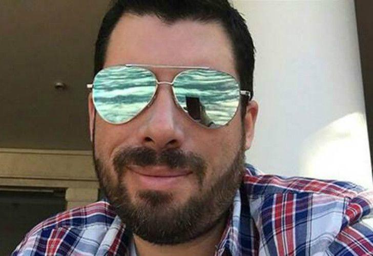 Mauricio Yebra, mano derecha del sindicalista Marcelo Balcedo, se entregó finalmente en la Justicia.