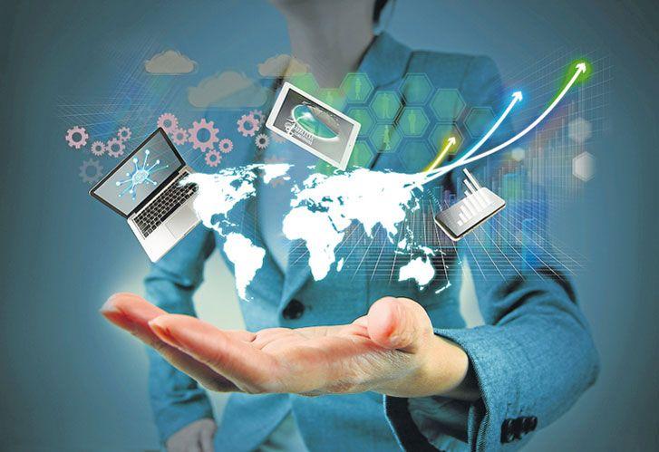Tarea. Impulsar la innovación tecnológica y compensar sus