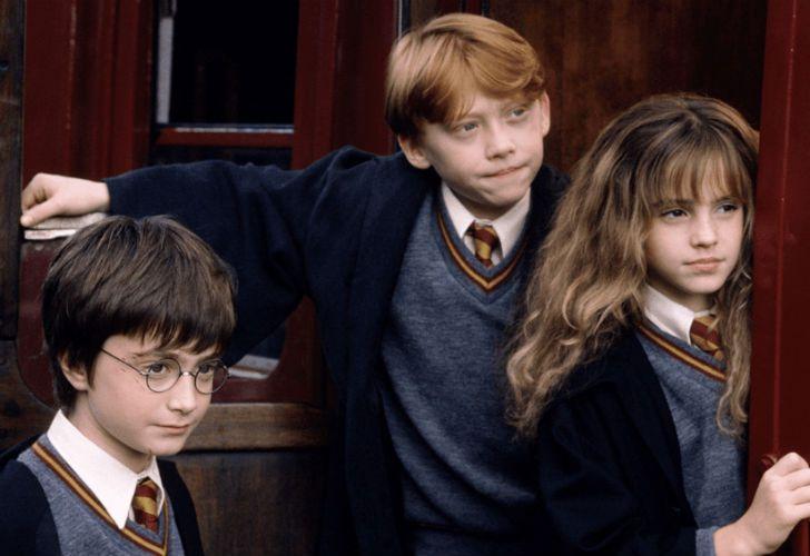 Esta celebración es una iniciativa mundial creada por la Editorial Bloomsbury para promover la lectura a través de los libros de J. K. Rowling y todos los personajes del universo mágico imaginado por la autora.
