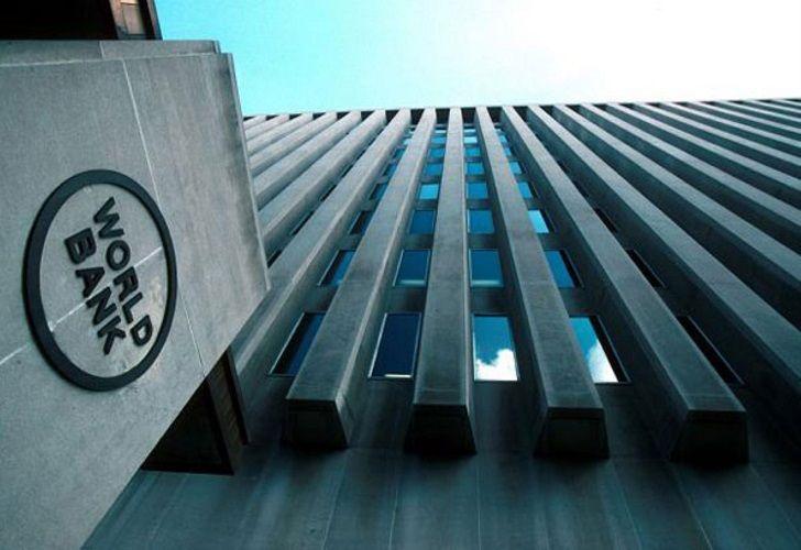 El Banco Mundial y una controversial revelación sobre Chile.