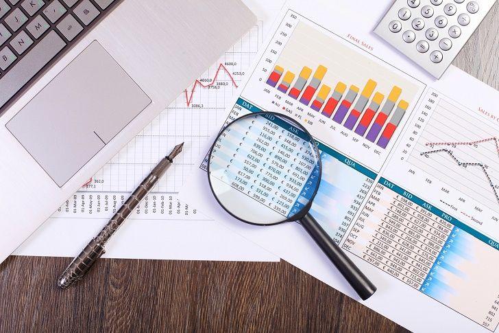 RECALIBRANDO. La forma en la que los inversores están recalculando sus carteras demuestra que el mercado espera un escenario de tasas elevadas por más tiempo.