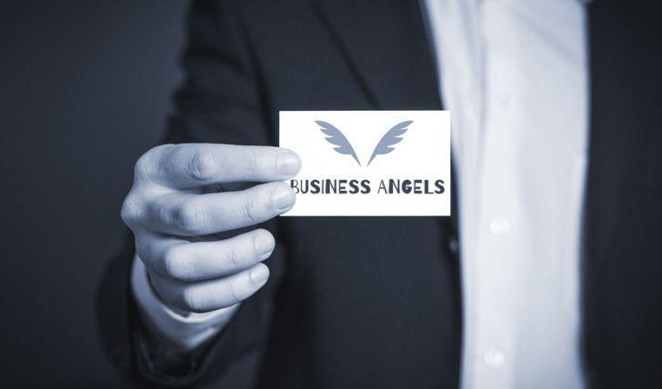 APOYO. El modelo de inversores ángeles, con que opera InnoBAN es uno de los más usados para apoyar las etapas iniciales de un emprendimiento.