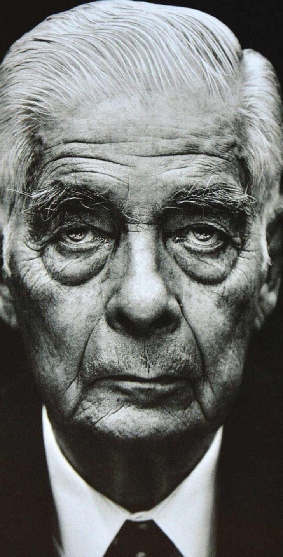 A los 90 años murió quien fue dueño de la vida y la muerte en el Tercer Cuerpo de Ejército.