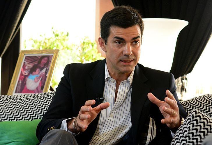Juan Manuel Urtubey aseguró que el PJ no será más competitivo