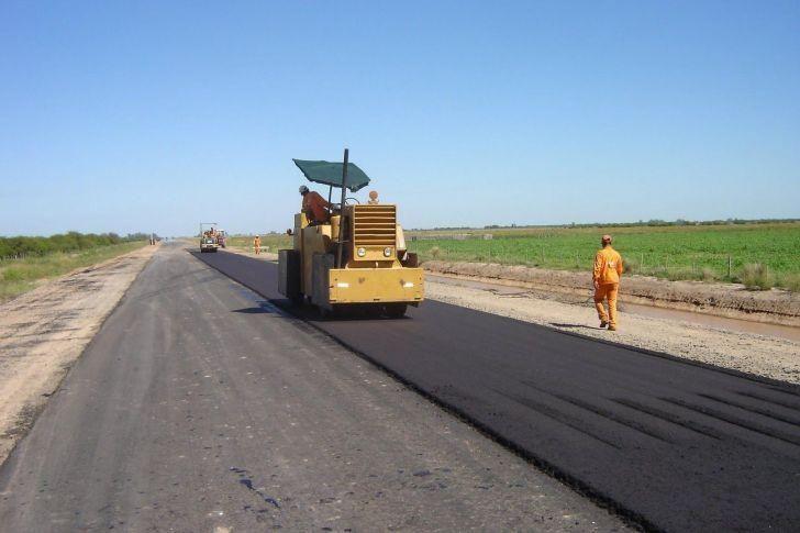 NUEVO ESQUEMA. La Nación quiere movilizar inversiones en la obra pública bajo el formato PPP por US$ 97 mil millones.
