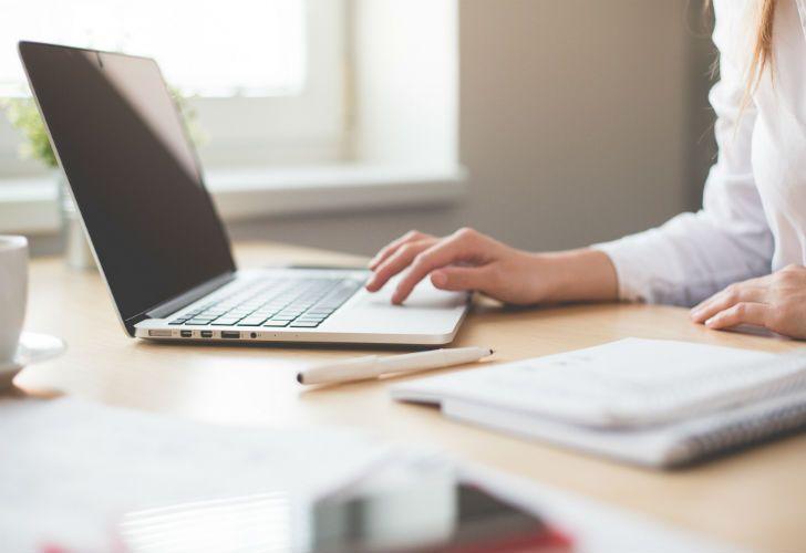La nueva modalidad de rúbrica digital busca ofrecer a las empresas una herramienta innovadora.