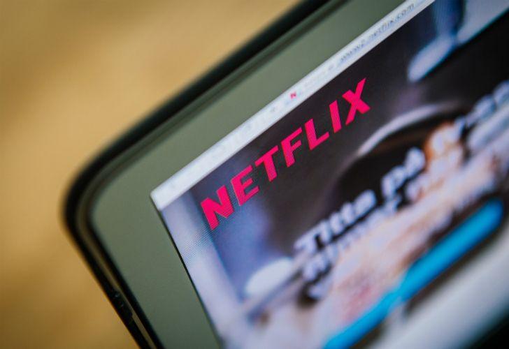 Netflix ya tiene 125 millones de usuarios de todo el mundo.