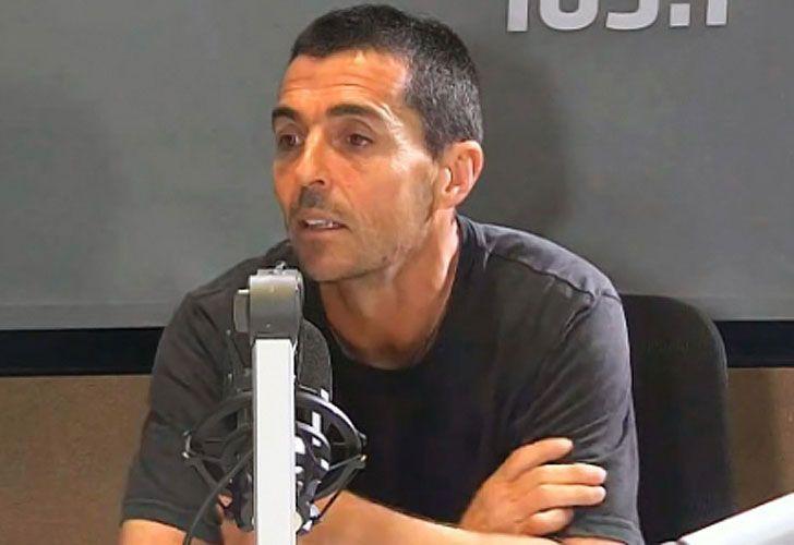 Bonadio desvinculó a Arribas y denunció a dos fiscales — Caso Odebrecht