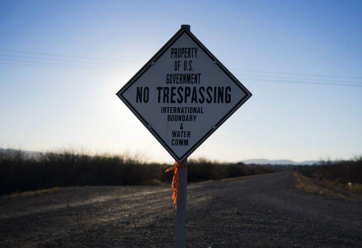Arizona envía 225 soldados de la Guardia Nacional a frontera