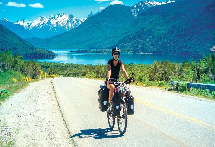 Bicicleta_Patagonia_turismo_travesías