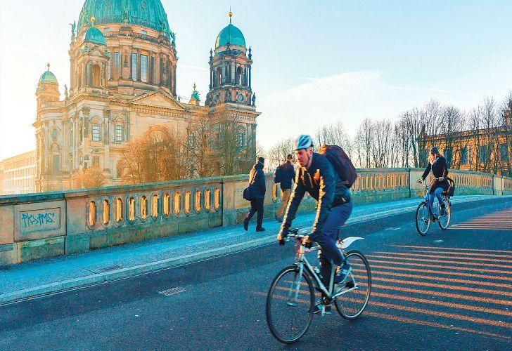 Europa_Alemania_Berlín_travesías_turismo_bicicleta