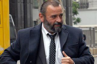 """Campagnoli habló sobre el caso Potocar: """"Creemos que existe el peligro de fuga"""""""