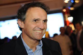 Con aval de Cristina, Katopodis pidió reagrupar al peronismo