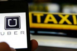 Condenaron a un chofer de Uber con prisión e inhabilitación