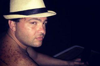 El empresario Gastón Berganza, imputado por el crimen de Diego Feinmann, aseguró que no se considera un asesino y que hizo