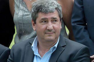 Roberto Gigante dejará su cargo como ministro de Coordinación y Gestión Pública y sustituirá a Edgardo David Cenzón al frente del Ministerio de Infraestructura y Servicios Públicos.