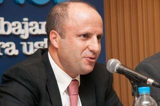 Mariano Borinsky