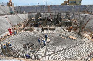 El Gobierno relanza el plan nuclear para exportar tecnología