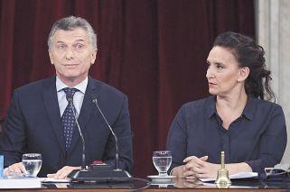 La argentinidad al paro