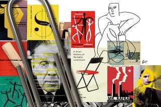 Fundada en 1936 por el joven poeta —y millonario— James Laughlin por recomendación de Ezra Pound, la estadounidense New Directions es una de las editoriales más prestigiosas del mundo. En su paso por Buenos Aires, PERFIL dialogó en exclusiva con los responsables del sello, quienes definen qué autor extranjero ingresa al mercado de aquel país del norte.