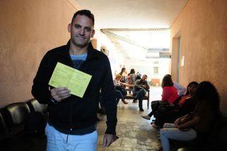 Fiebre amarilla: recomiendan vacunarse a los que viajen a Río