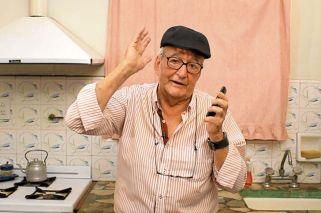 'Youtubers seniors': abuelos que son furor en la red social