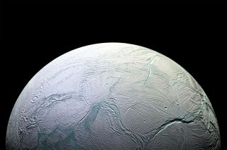 NASA: las lunas de Saturno y Júpiter podrían ser habitables