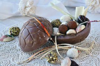 El desafío de celebrar las Pascuas con un menú dulce especial