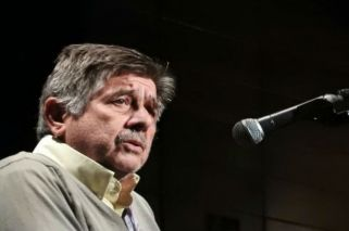 Murió Carlos Slepoy, el abogado que quiso juzgar los crímenes del franquismo