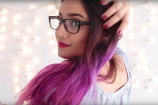 Tips para tener tu cabello siempre perfecto