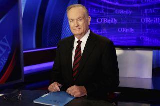 El caso de acoso sexual que le costará millones a Fox News