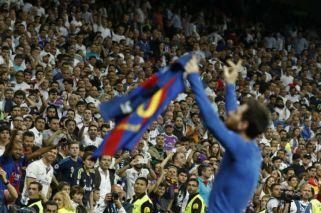 Universal como el fútbol: la emoción del gol de Messi en distintos idiomas