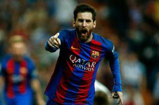 La falsa entrevista a Lionel Messi que causó revuelo en los medios