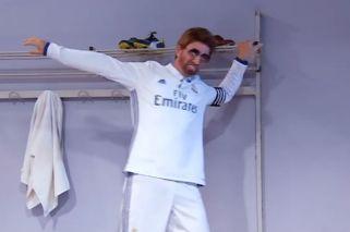 En Barcelona se burlan de Sergio Ramos y el Real Madrid
