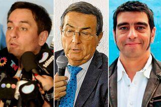 Exclusivo   Un ex CEO del Grupo Macri demandó a diputados K
