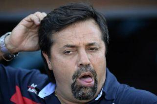 """Caruso Lombardi: """"Messi caminó en las finales"""""""