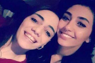 Apareció en Turquía la argentina perseguida por la familia de su novia