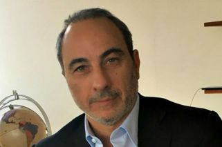 Investigan a un primo de Macri por defraudación a una empresa