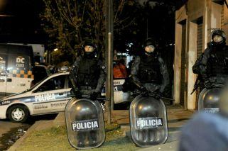 Caso Araceli | Las increíbles irregularidades de la Policía