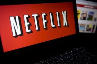Netflix eliminará 8 exitosas series de su plataforma