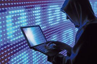 Cómo funciona el virus que hackeó a más de 80 mil personas en 74 países