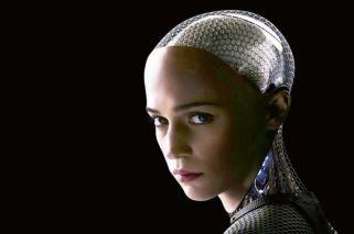 La inteligencia artificial ya está entre nosotros