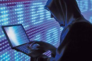 Libertad hackeada