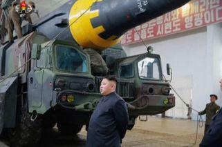 ¿Por qué tenerle miedo a Corea del Norte?