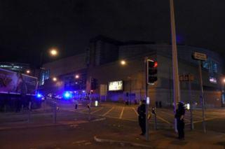 Investigan si se trató de un ataque terrorista y sospechan de un suicida