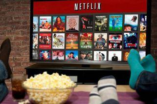 Netflix: qué series preferimos según el momento del día
