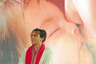 Menos muertes maternas en la provincia de Buenos Aires
