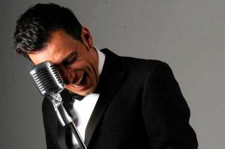 Martín Bossi suspendió una función y ¿se baja de la apertura de ShowMatch?